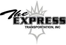 Express Transportation